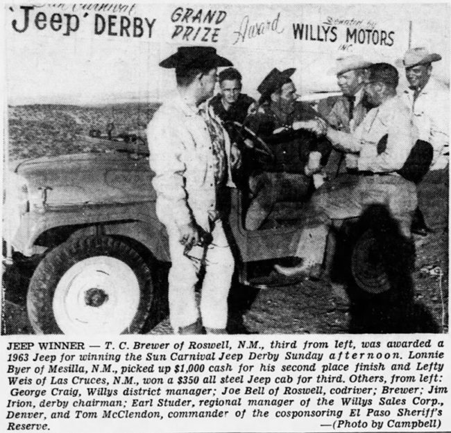 1963-01-01-elpaso-times-derby-jeep-winner-lores