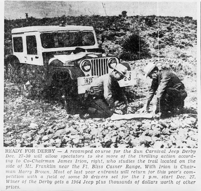 1963-12-22-elpaso-times-2nd-annual-jeep-derby-lores