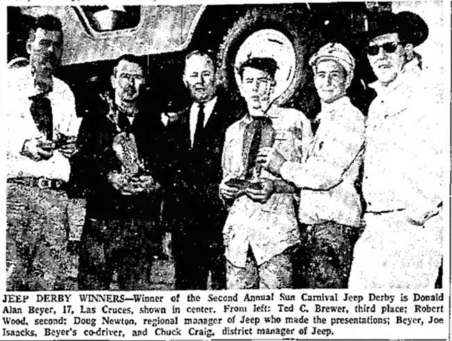 1963-12-30-elpaso-herald-post-2nd-annual-jeep-derby-winners-lores