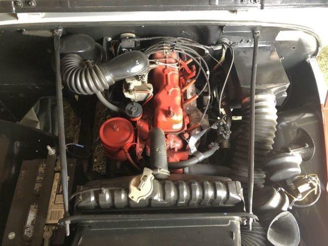 1963-cj5-oakley-ut2