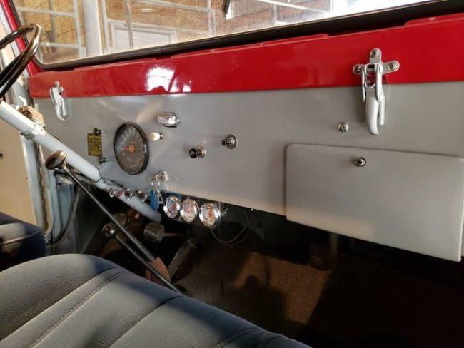 1963-cj5-oakley-ut3