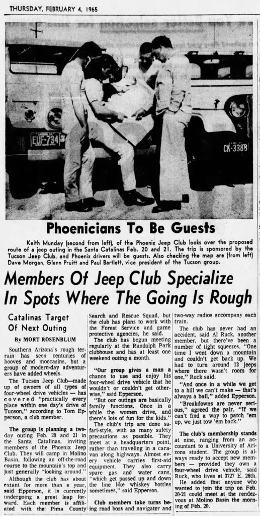 1965-02-04-arizona-daily-star-phoenicians-jeep-club-lores