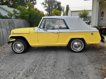 1967-jeepster-commando-sunvalley-id