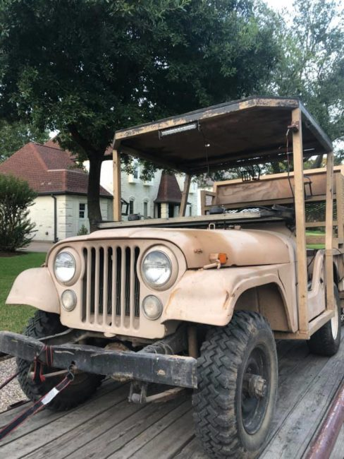1972-cj5-channelview-tx0