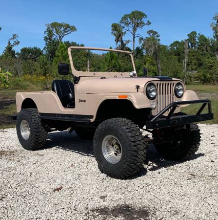 1974-cj6-saltsprings-fl1