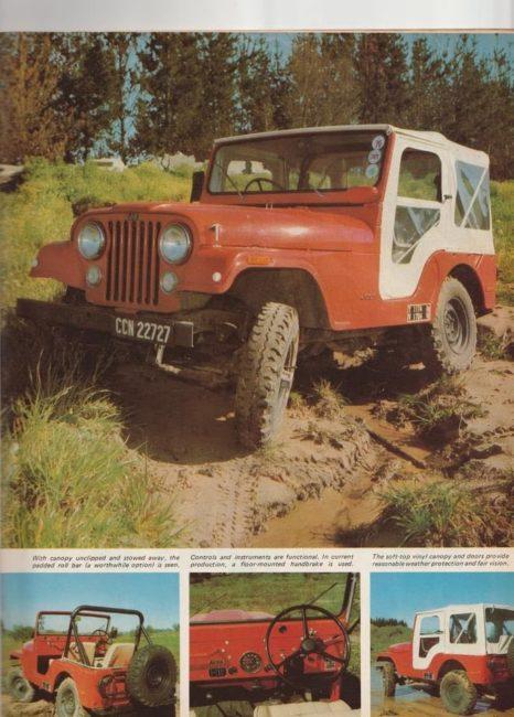 1976-10-carmagazine-southafrica-vw-jeep1