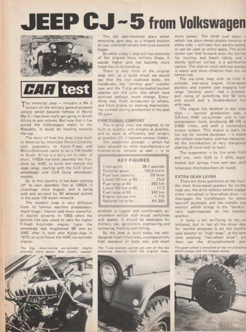 1976-10-carmagazine-southafrica-vw-jeep2