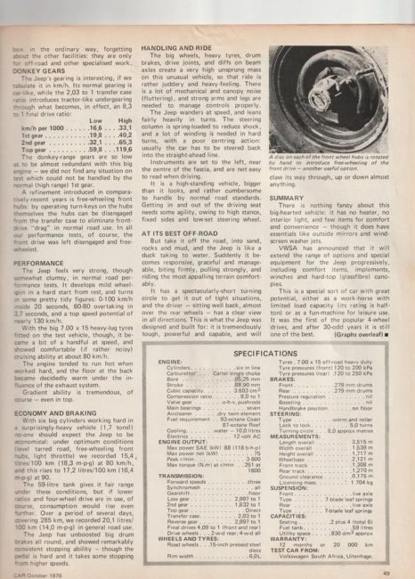 1976-10-carmagazine-southafrica-vw-jeep3