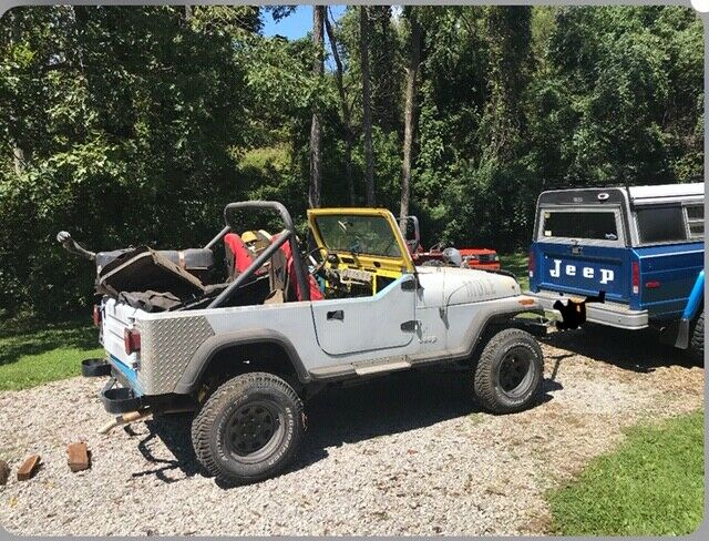 1987-yj-auction-charity