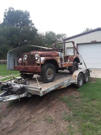 2-jeep-projects-waco-tx1