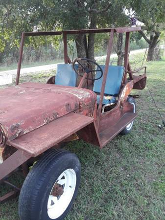 2-jeep-projects-waco-tx2