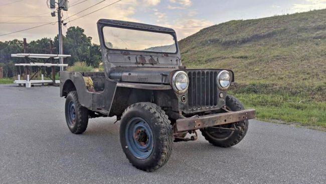 2-jeeps-nebo-nc1