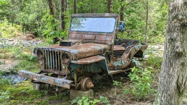 2-jeeps-nebo-nc2