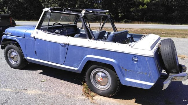 2-jeepsters-kennebunk-me1
