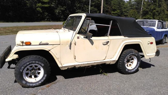 2-jeepsters-kennebunk-me2