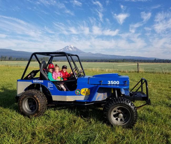 2020-09-07-marty-race-jeep-glenwood-wa-lores