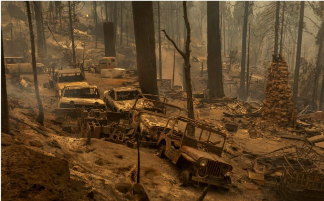 2020-09-california-wildfires-burnt-jeeps1