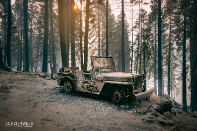 2020-09-california-wildfires-burnt-jeeps3