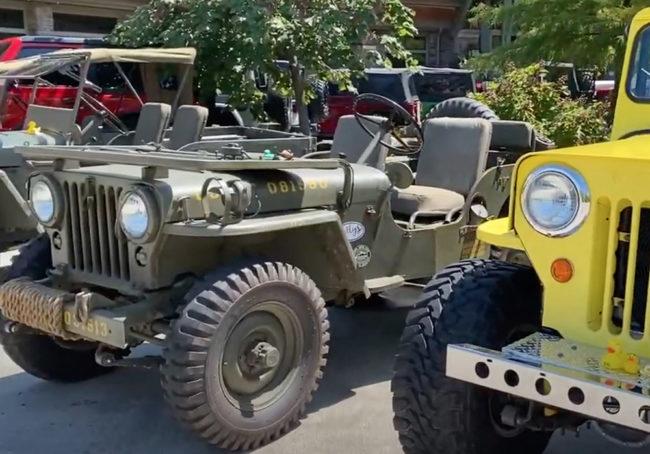 M38-w-ewillys-sticker-jeep-invasion-2020