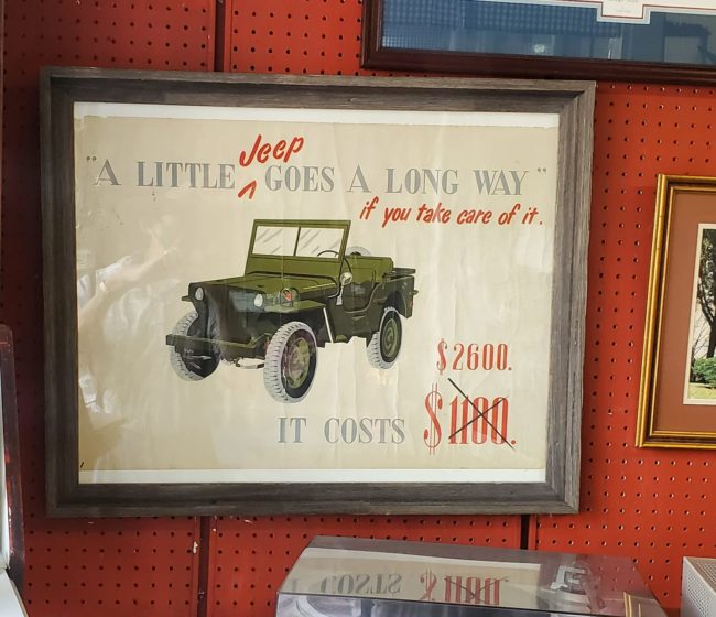 a-little-jeep-goes-a-long-way-poster2