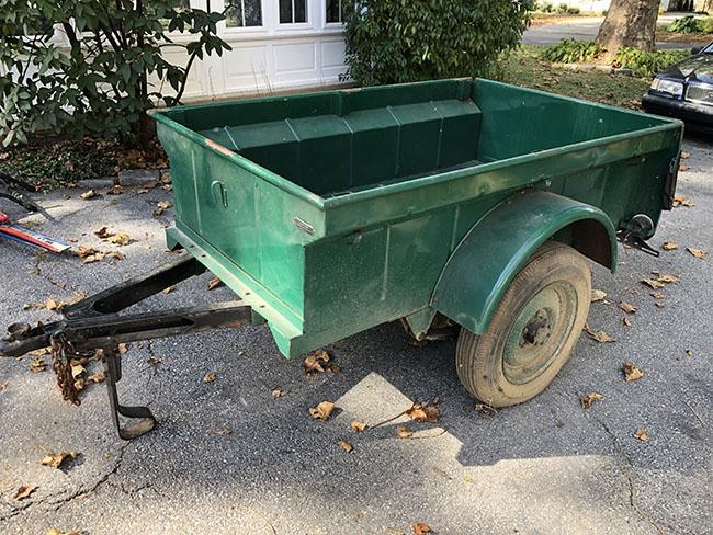 bantam-trailer-wynnewood-pa1