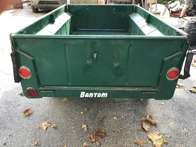 bantam-trailer-wynnewood-pa4