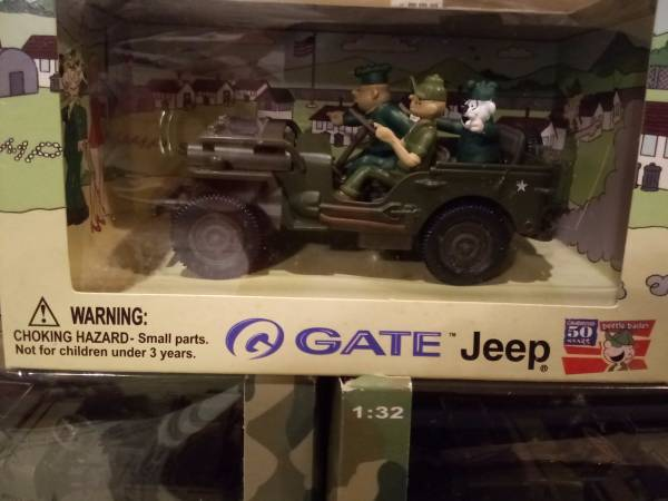 beetle-bailey-jeep-oh