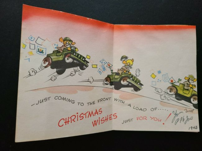 christmas-card-odd-jeep2