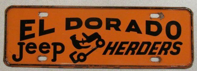 eldorado-jeep-herders-sign1