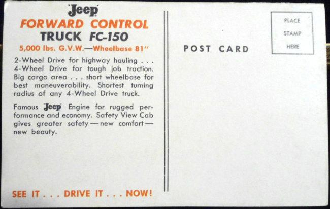 fc150-postcard4