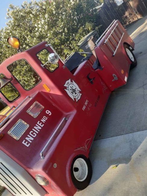 firetruck-lawnmower-concord-ca1