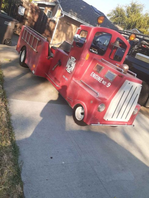 firetruck-lawnmower-concord-ca3