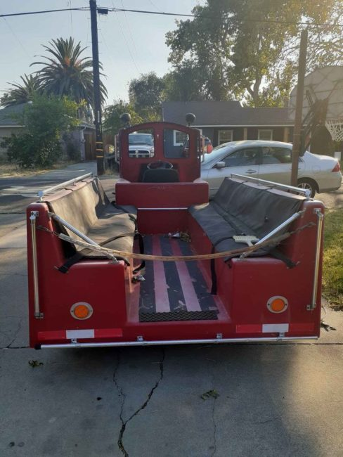 firetruck-lawnmower-concord-ca4