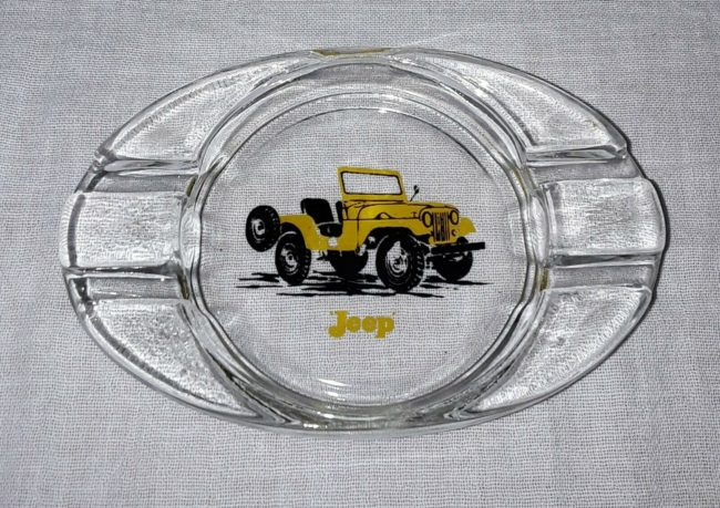 jeep-ashtray-cj5