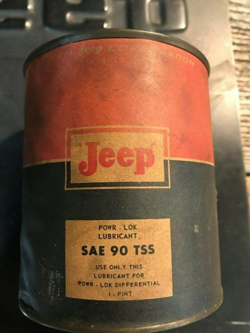 jeep-branded-sae-90-oil-2