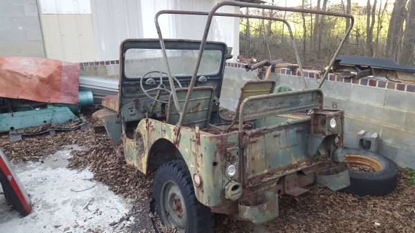 m38-parts-jeep-willowsprings-nc1
