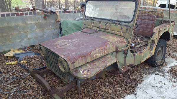 m38-parts-jeep-willowsprings-nc2