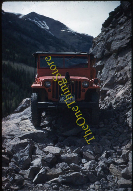 mb-jeep-colorado-jeeping1