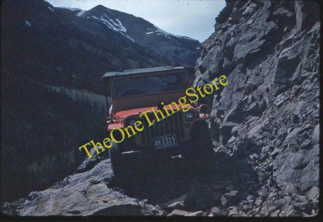 mb-jeep-colorado-jeeping2
