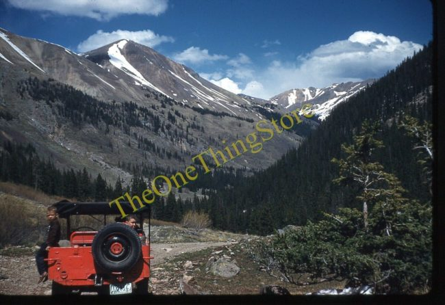 mb-jeep-colorado-jeeping3