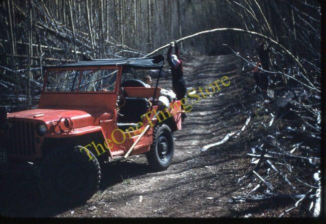 mb-jeep-colorado-jeeping5