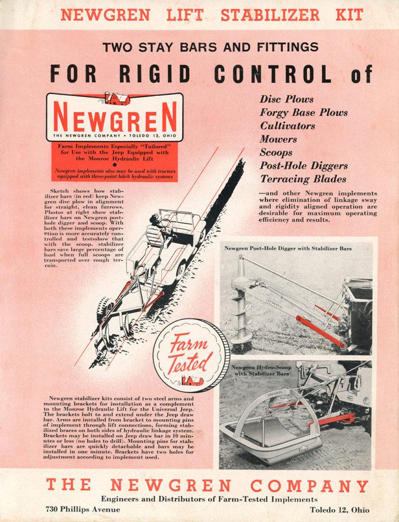 newgren-form-N-160-stabilizer-1-lores