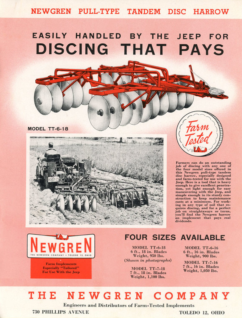 newgren-from-N-165-pull-tandem-disc-harrow-1-lores
