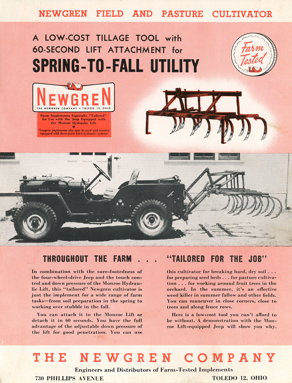 newgren-from-N-168-field-and-pasture-cultivator1-lores