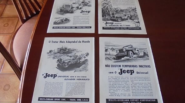 other-portuguese-jeep-ads0