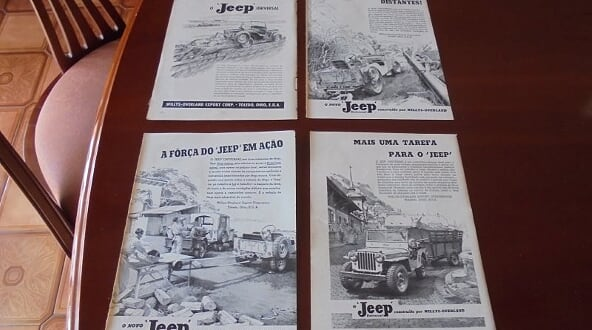 other-portuguese-jeep-ads01