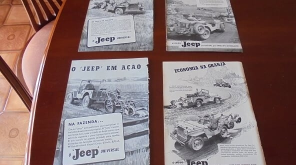 other-portuguese-jeep-ads02