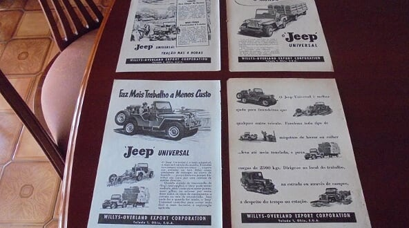 other-portuguese-jeep-ads1