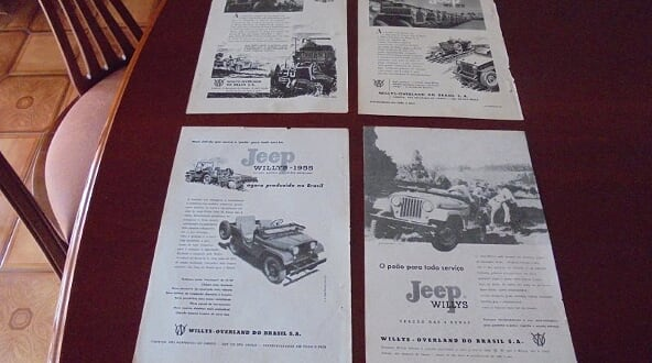 other-portuguese-jeep-ads3