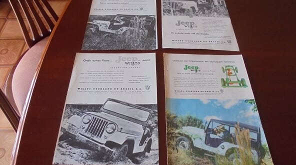 other-portuguese-jeep-ads5